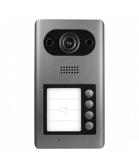 XS-3211E-MB4 - Imagen 1