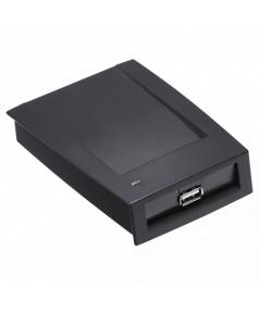 XS-EM-READER-USB - Imagen 1