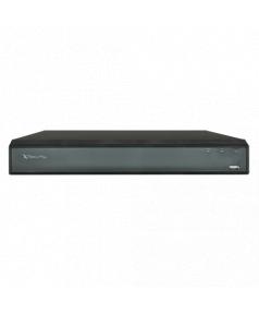 XS-HCVR8104-4K - Imagen 1