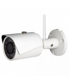 XS-IPCV026H-4W - Imagen 1