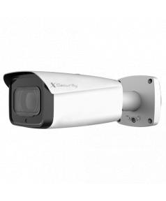 XS-IPCV926WH-8 - Imagen 1