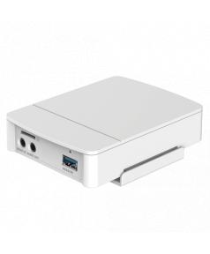XS-IPMC-MB-4 - Imagen 1