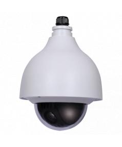 XS-IPSD7212SAW-2 - Imagen 1