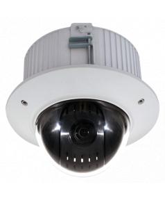 XS-IPSD72C12SAW-2 - Imagen 1