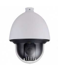 XS-IPSD7325SATW-2 - Imagen 1