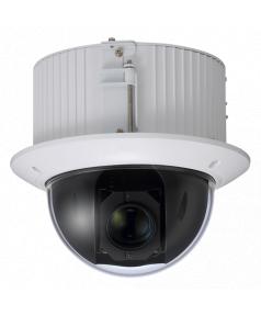 XS-IPSD73C30ATW-4 - Imagen 1
