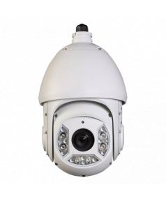 XS-IPSD8130IA-4 - Imagen 1