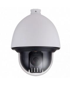 XS-IPSD8830A-4 - Imagen 1