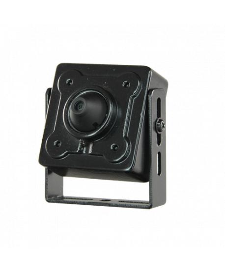 XS-MC230S-FHAC - Imagen 1