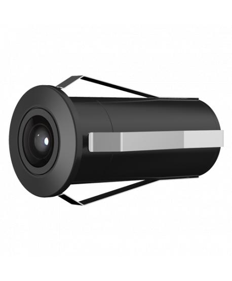 XS-MC260-FHAC - Imagen 1