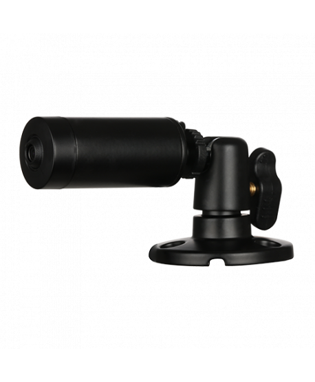 XS-MC270F-FHAC - Imagen 1