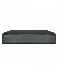 XS-NVR2108-4K8P