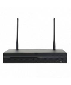 XS-NVR2108-4KH-W - Imagen 1