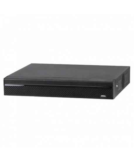 XS-NVR3216-4K - Imagen 1
