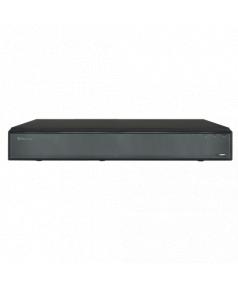 XS-NVR6216-4K - Imagen 1
