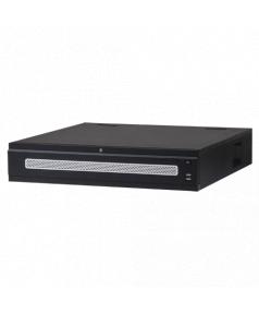 XS-NVR68128-4K - Imagen 1