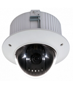 XS-SD72C12-FHAC - Imagen 1