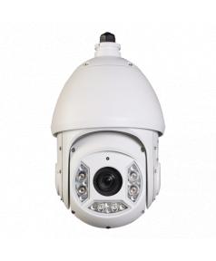 XS-SD8130I-4MC - Imagen 1