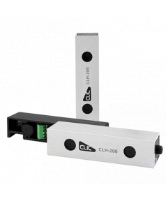 CLH-200-M - Imagen 1