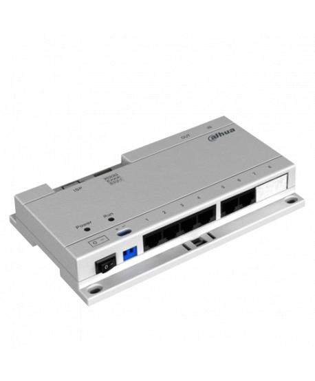 XS-V1060SW-IP - Imagen 1