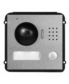XS-V2000E-MIP - Imagen 1