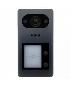 XS-V3211E - Imagen 1