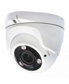 XSC-IPT957VAH-5E - Imagen 1