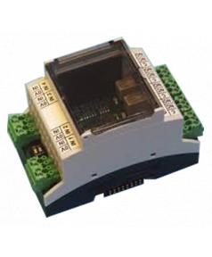 XTL-49841000