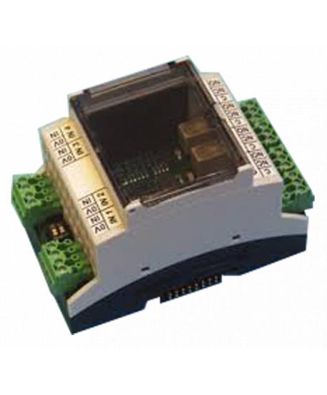 XTL-49841000 - Imagen 1