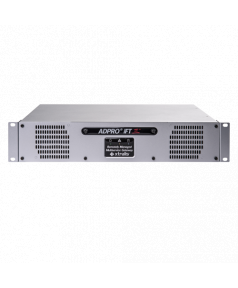 XTL-60021310