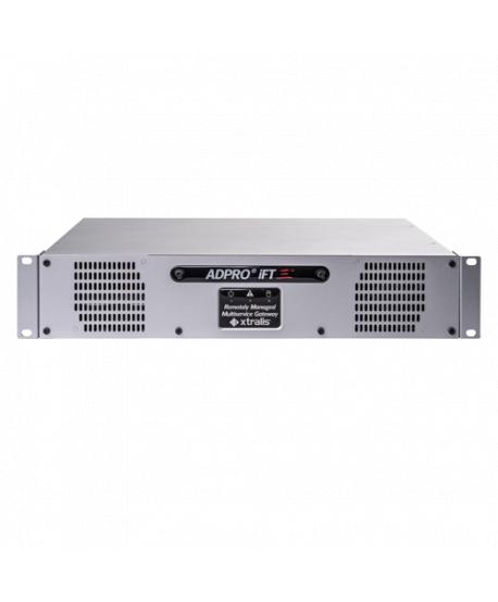 XTL-60021310 - Imagen 1