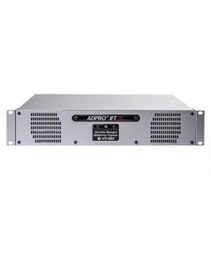 XTL-60041610 - Imagen 1