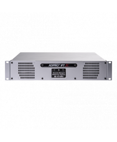 XTL-63041610 - Imagen 1