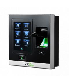 ZK-AC400 - Imagen 1