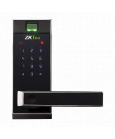 ZK-AL20DB - Imagen 1