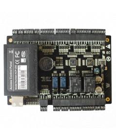 ZK-C3-200 - Imagen 1