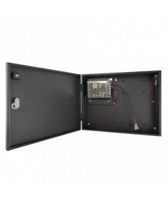ZK-C3-BOX - Imagen 1