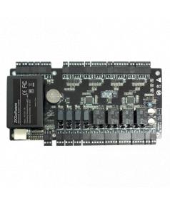 ZK-C3400 - Imagen 1