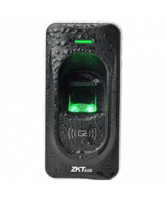 ZK-FR1200 - Imagen 1