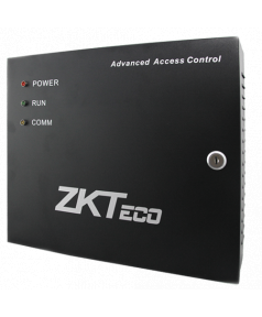 ZK-INBIO-BOX - Imagen 1