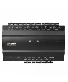 ZK-INBIO260 - Imagen 1