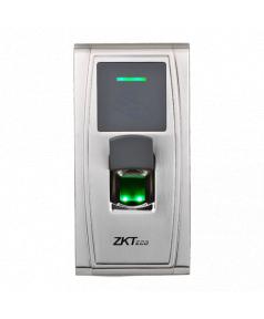 ZK-MA300 - Imagen 1