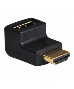 CON-HDMI-L - Imagen 1