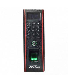ZK-TF1700 - Imagen 1