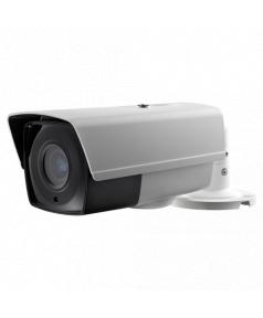Sensor triple: Detector de movimiento, Sensor de iluminación, Sensor de temperatura Z-Wave