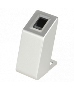 XS-F-READER-USB-V2 - Imagen 1