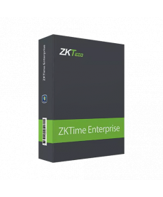 ZK-ENTERPRISE-100 - Imagen 1