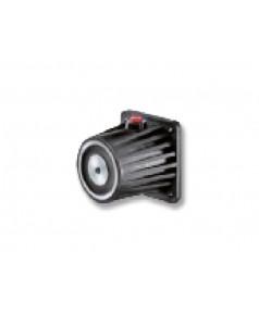 GTR048000A06 (RED-130)