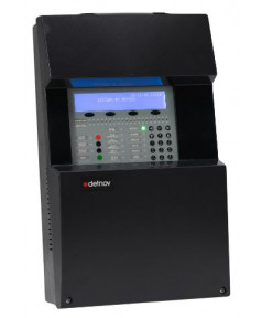 CAD-150-1-MINI
