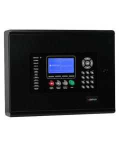 CAD-150-2-MB
